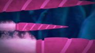 "Ninjago–Escape from Merlopia–8'34"""