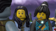 """Ninjago–Riddle of the Sphinx–3'01"""""""
