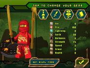 Us-ipad-2-lego-ninjago-rise-of-the-snakes