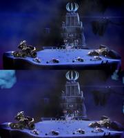 Underworld comparison.png