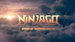 Ninjagooperationlandho.jpg