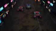 Red Visor's cars (7)