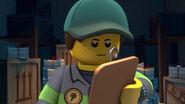 """Screenshotter--NEW116-2'07"""""""