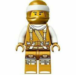 Lego ninjago golden dragon master 70644 structure activity relationship of anabolic steroids