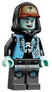 Winter 2020 Scott Minifigure 2