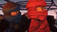 """Ninjago--(Ep.65)--18'55"""""""