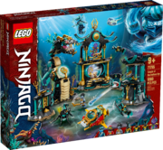 71755 Temple of the Endless Sea Box.png