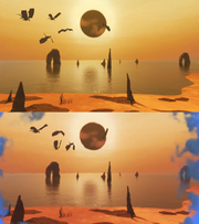 First realm comparison.png