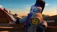 Game of Masks 57