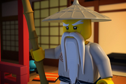 Ninjago-Pilot-Season-Episode-2-The-Golden-Weapons-HD-Screencaps-lego-ninjago-37302008-960-640