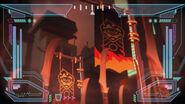"""Screenshotter--NEW111-1'07"""""""