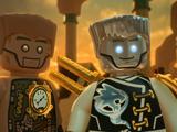 Nindroids (ninja faction)