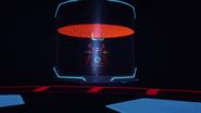 """Ninjago–(Samuari X Rising)–0'20"""""""