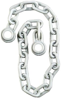 Dark Chained Whip