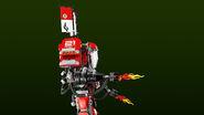 LEGO 70615 WEB SEC03 1488