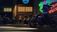 Screenshot (551)