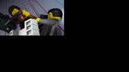 Screenshot (720)