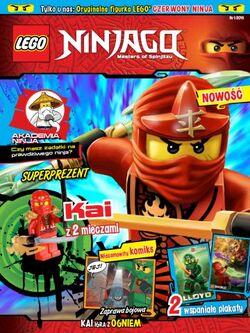 LEGO Ninjago 1-15.jpg