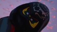 """Ninjago--(Ep.65)--7'52"""""""
