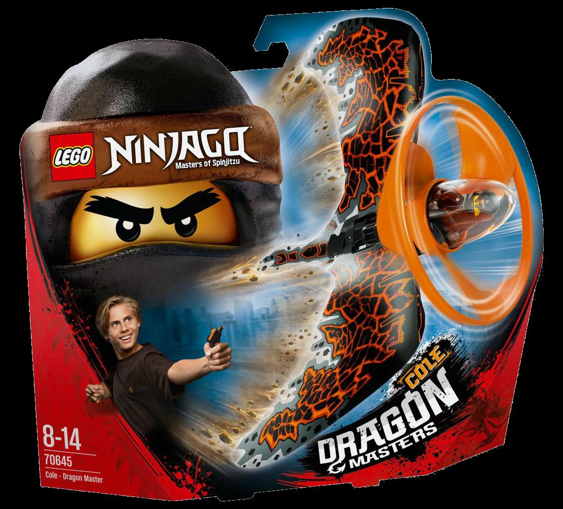 Golden dragon master ninjago dojo pod golden dragon rider social empires