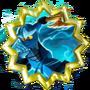 Lightning Spinjitzu Master