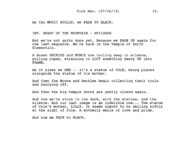MotM Script-2