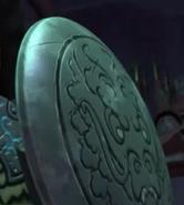 Nya Shield