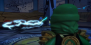 Screenshot 2021-03-13 Ninjago - Temple of Light (Plus Battle) - Scene with Score Only - YouTube(7)
