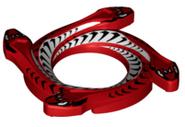 Spinner snapper
