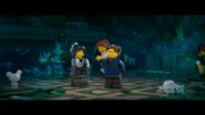 Screenshot (256)
