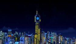 Wieża borga.jpg