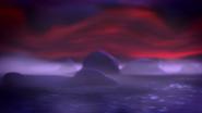 Мир Безумия -2