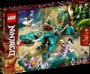 71746 Jungle Dragon Box.png