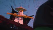 """Ninjago--(Ep.65)--7'38"""""""