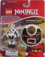 Ninjago Samukai Articulated Figure.png