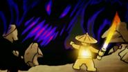 First Spinjitzu Master-2