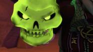 MoS146Skull
