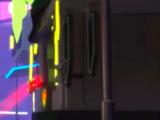Оружейный магазин Окино