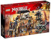 70655 Dragon Pit Box.jpg