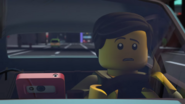"""Ninjago–The Calm Before the Storm–8'51"""""""