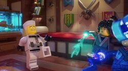 LEGO_NINJAGO_Movie_Outtakes_and_Bloopers