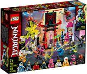 Lego-ninjago2020-71708-006.jpg
