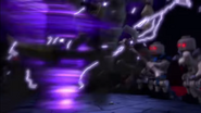 Ninjago An Underworldly Takeover 57