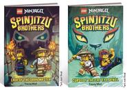 SpinjitzuBrothersCovers