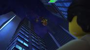 """Ninjago–(Ep. 62)–1'03"""""""