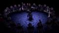 Ninjago An Underworldly Takeover 26