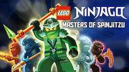 NinjaNetflix