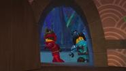 "Ninjago–The Gift of Jay–7'30"""