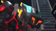 """Ninjago–(Ep.144)–3'55"""""""