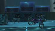 """Ninjago–Assault on Ninjago City–5'00"""""""
